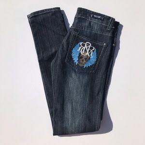 Rock & Republic Skinny Jeans